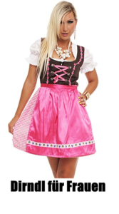 dirndl g nstig kaufen hier g nstige dirndl mode ansehen. Black Bedroom Furniture Sets. Home Design Ideas