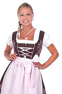 g nstige dirndl unter 50 euro kaufen hier kaufen unter. Black Bedroom Furniture Sets. Home Design Ideas
